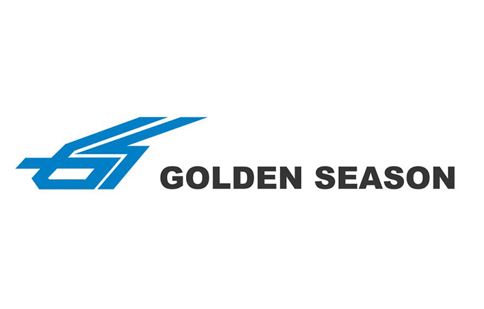 logo_golden_season
