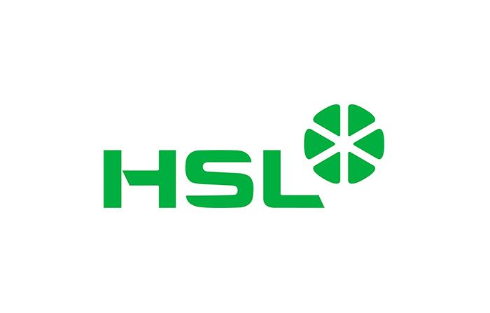 logo_hsl