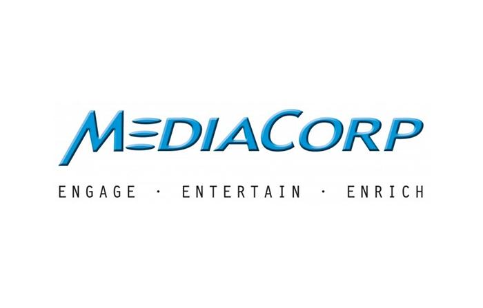 logo_mediacorp