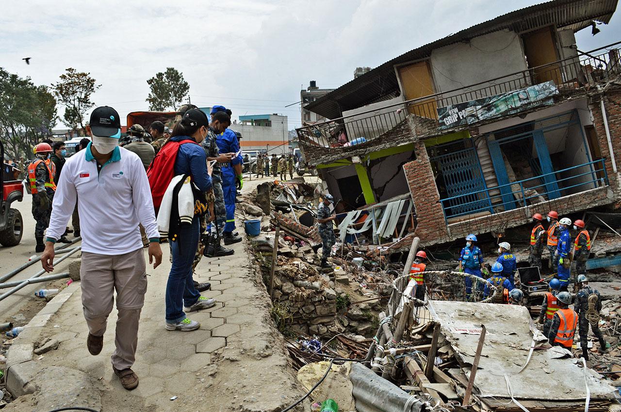 ccf_nepal_quake_01