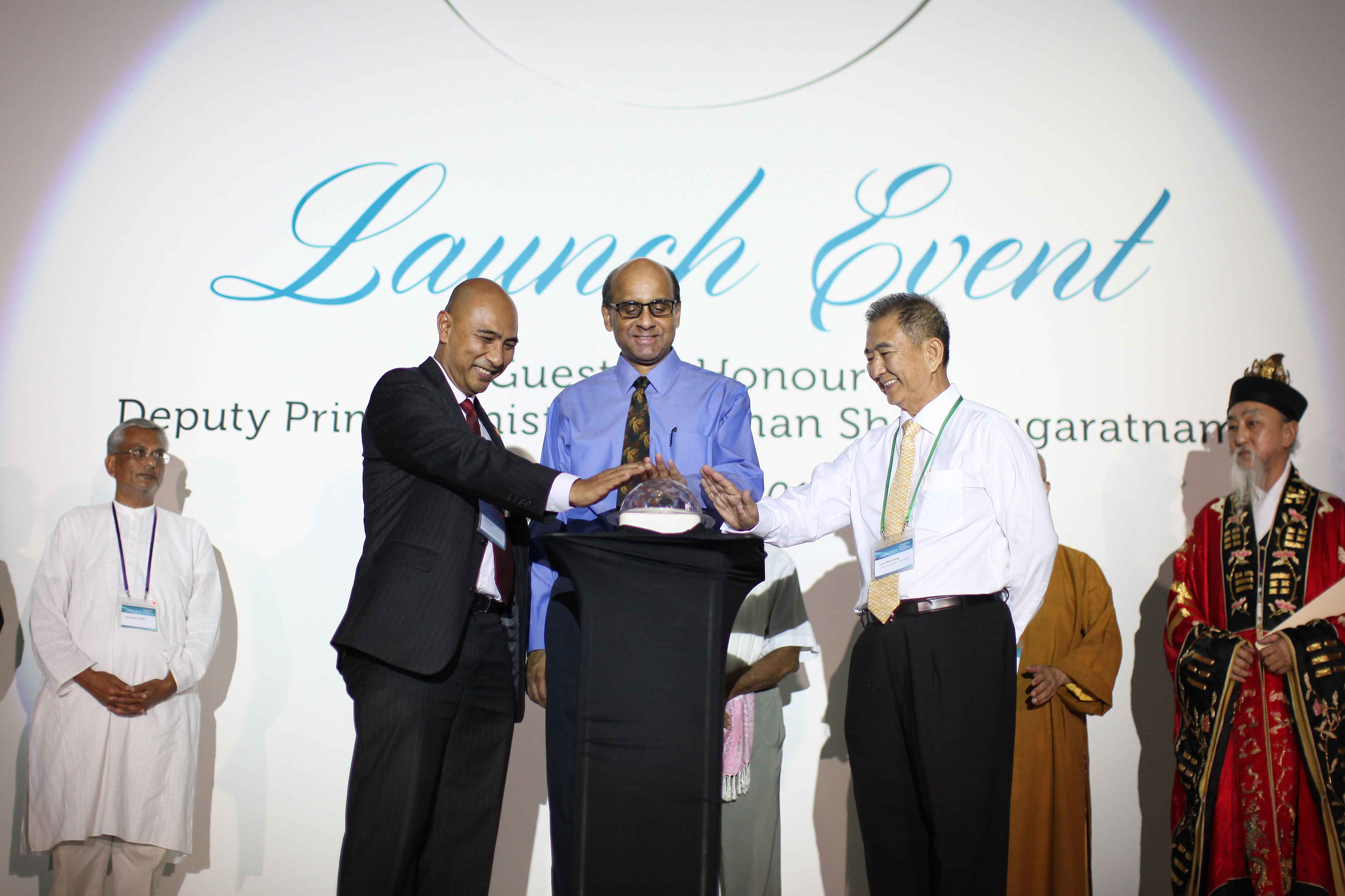 CCF-Launch-(01-11-2014)-The-Straits-Times-i
