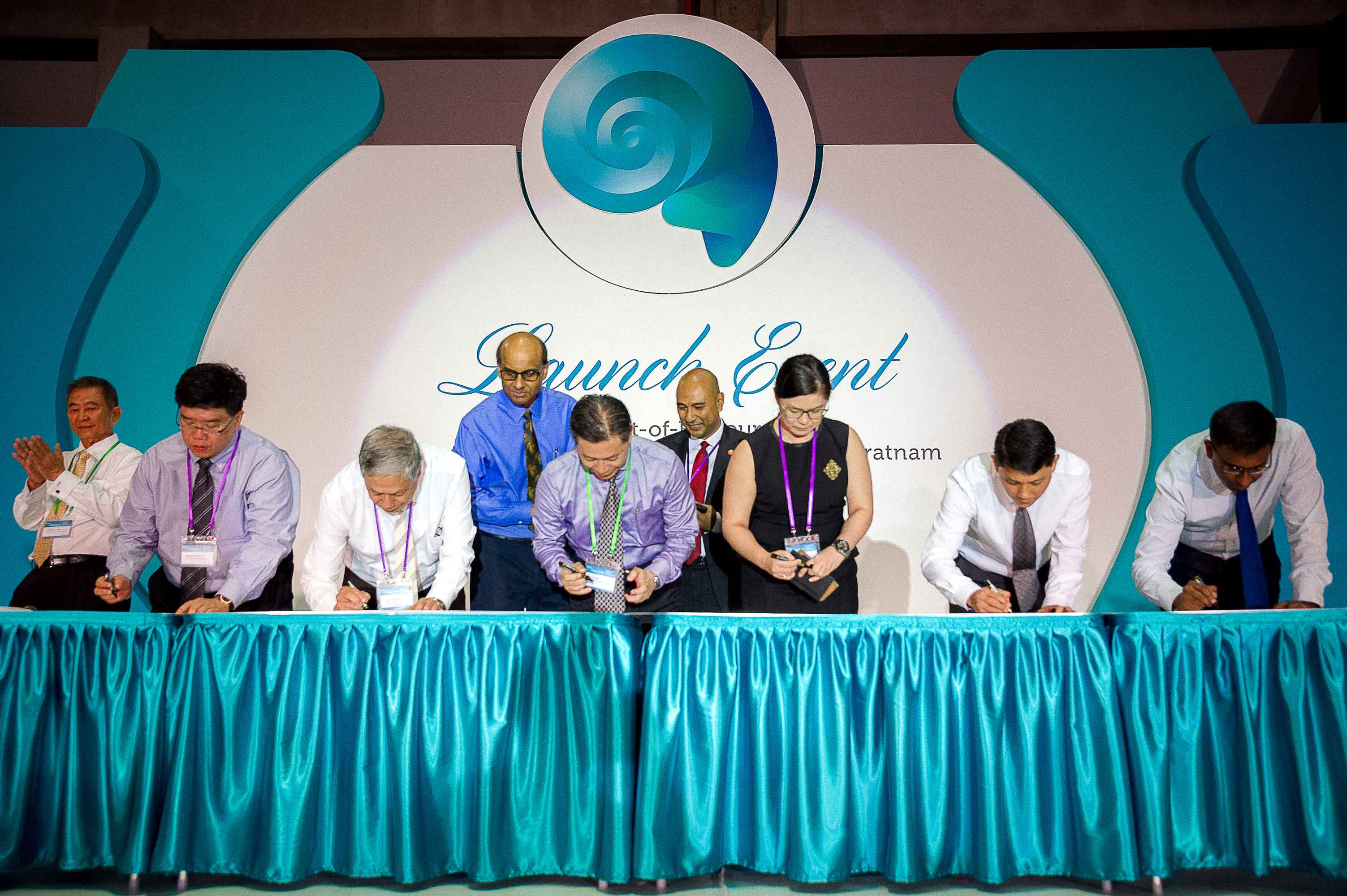 CCF-Launch-(01-11-2014)-todayonline-i