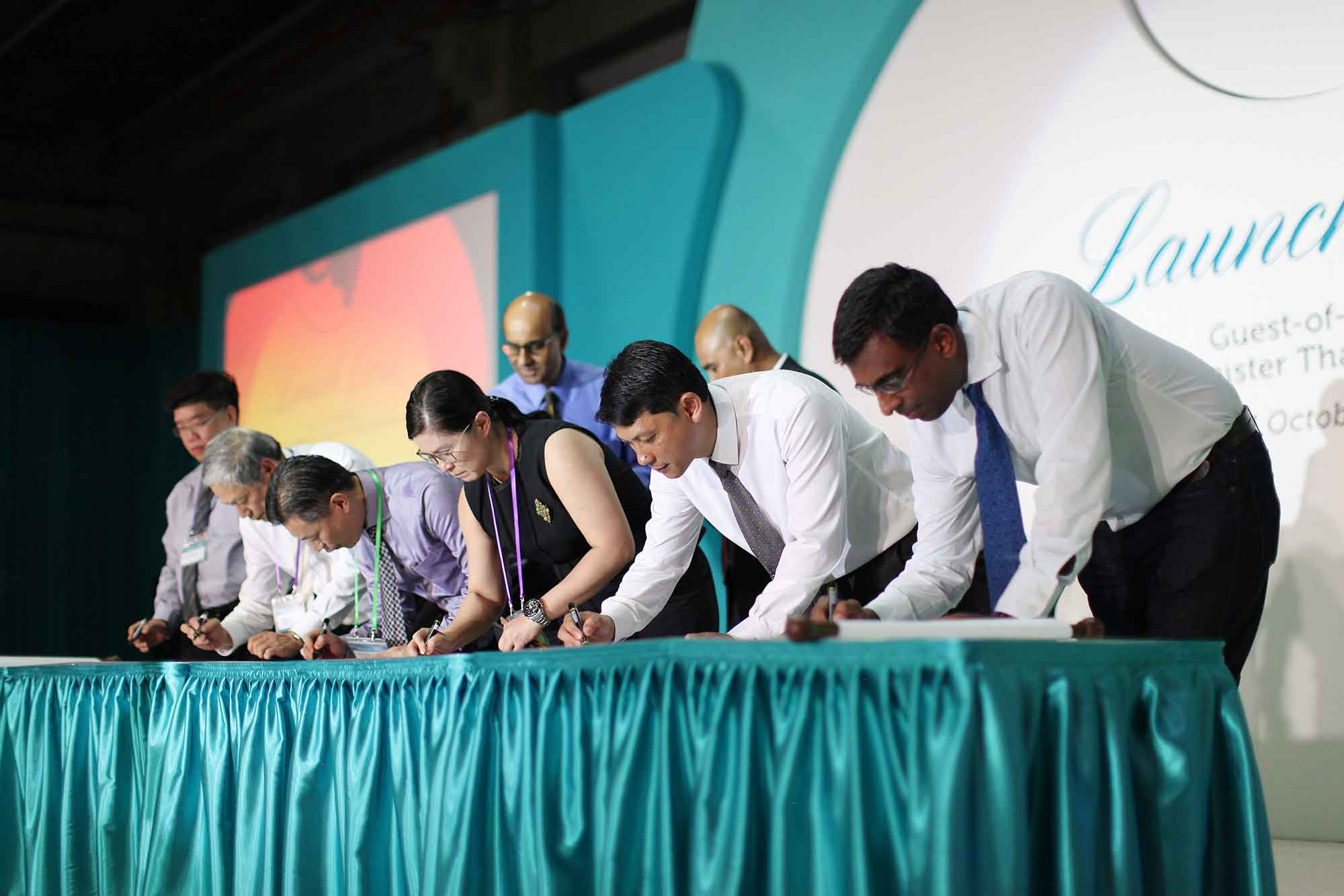 CCF-Launch-(08-11-2014)-Berita-Harian-i