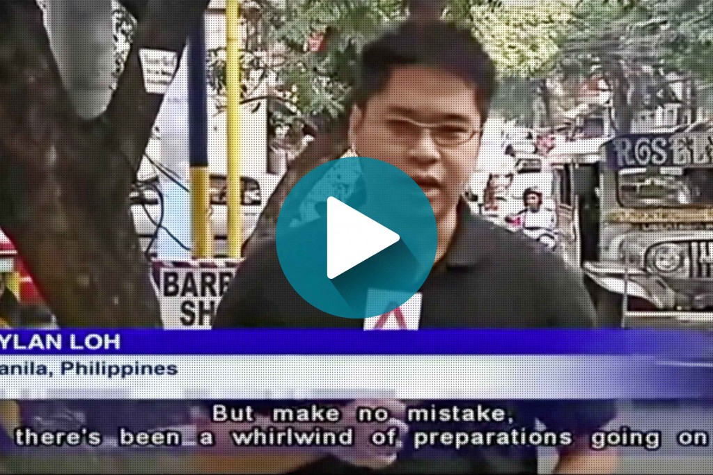 Ch5 – CCF & SEED for Super Typhoon Hagupit