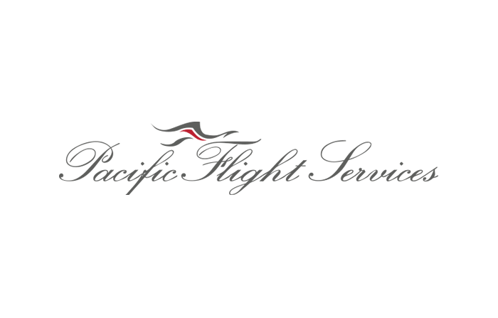 logo_pacific_flight_services